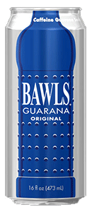 File:BawlsCanOriginalBlue130x300xtrans.png