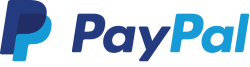 File:Paypalth.png