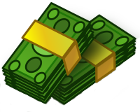 File:Money002sm.png