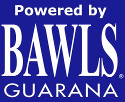 File:Bawlspoweredby001sm.png