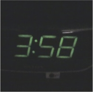 File:4am.png