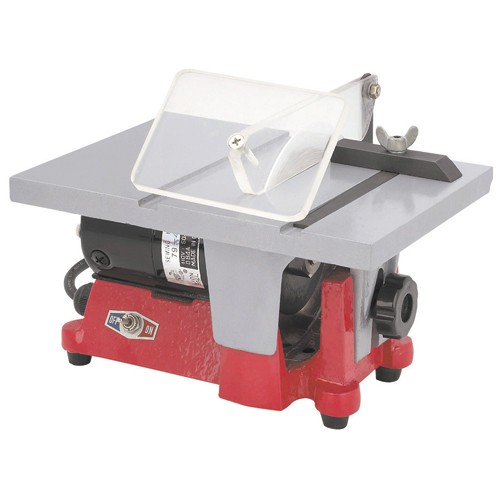 File:Small Table Saw.jpg