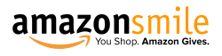 File:Amazon-smile-trans-sm.png