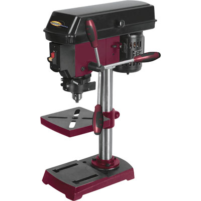 File:Drill Press.jpg