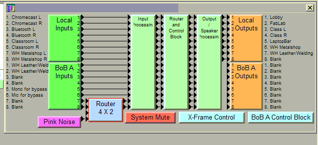File:DSP Interface 4.png