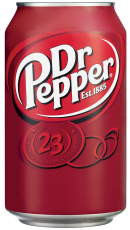 File:DrPepperDarkRed130x230xtrans.png
