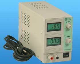 File:9600 Power Supply.jpg