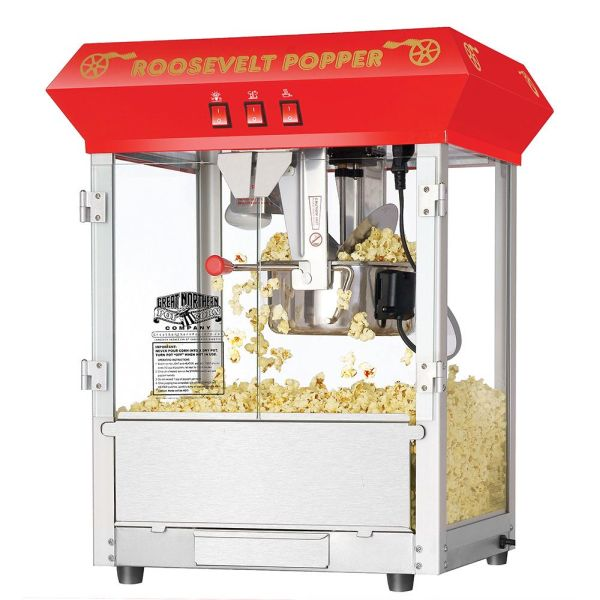 File:Popcorn-machine-600x600.jpg