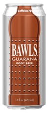 BawlsCanRootBeerBrown130x300xtrans.png