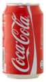 CocaColaCokeClassicRed130x230xtrans.png