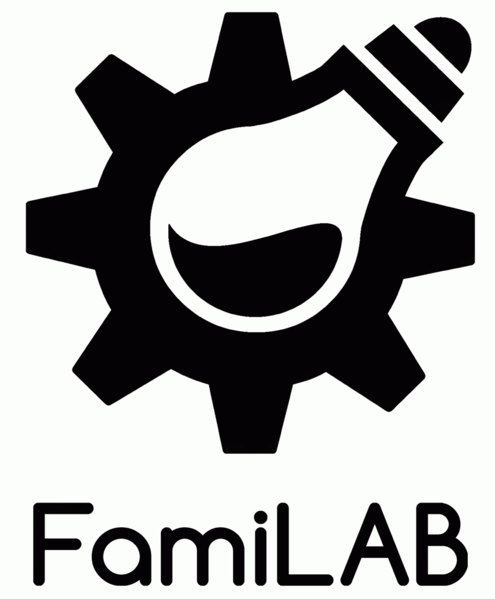 File:Familab bw engrave 01.png