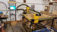 4x4-cnc-mill-router all-01 20171208.jpg